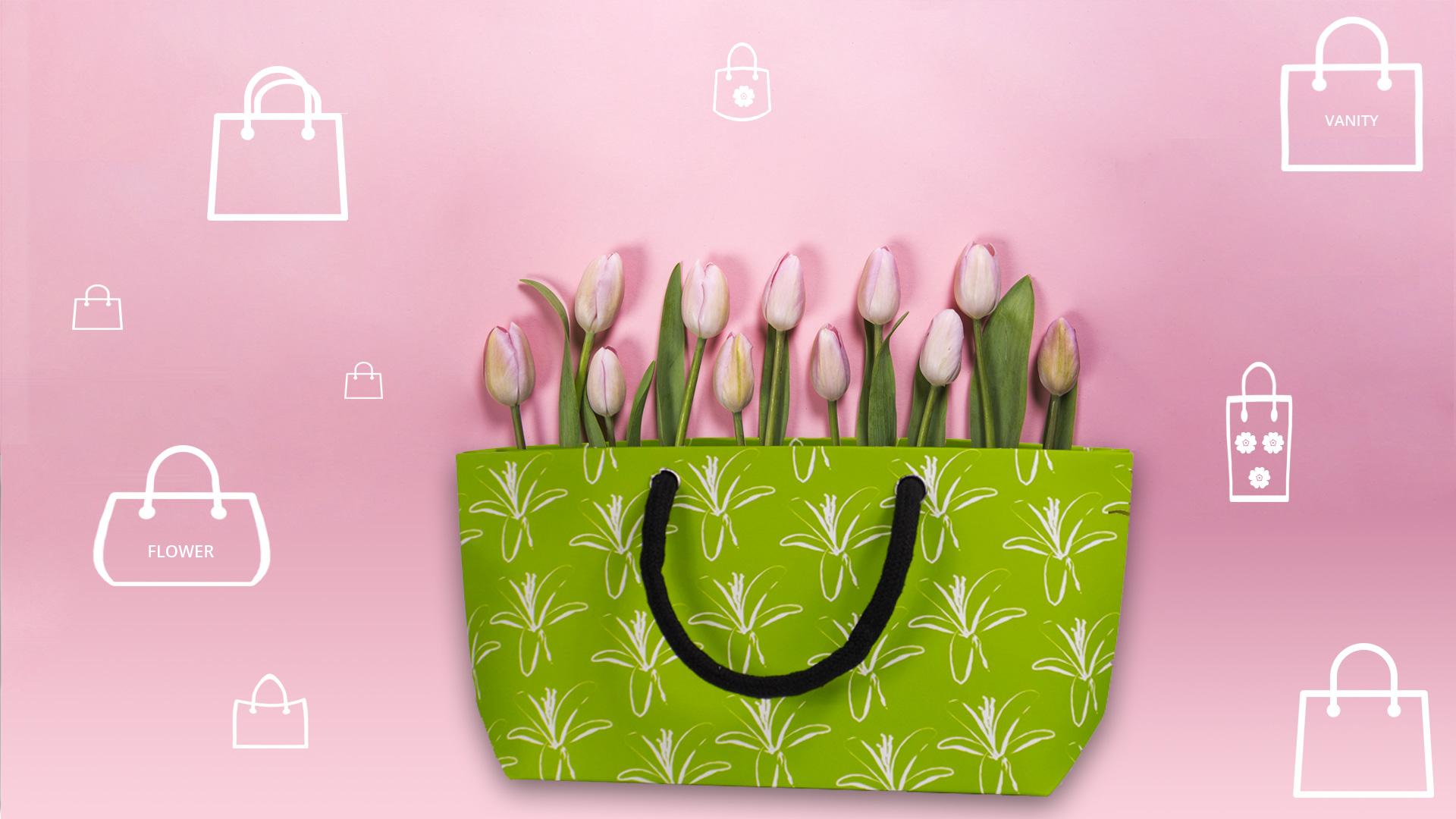 shopper-gift