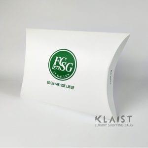 scatola in cartone stampa personalizzata