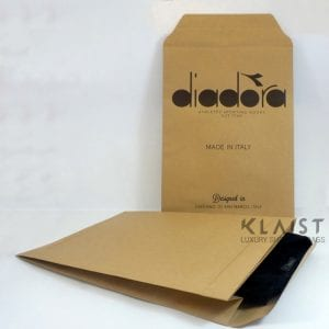 sacchetti regalo personalizzati in carta