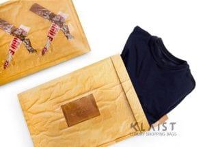 shopping bags confezione regalo con stampa personalizzata
