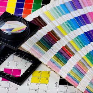stampa offset shopper carta personalizzate